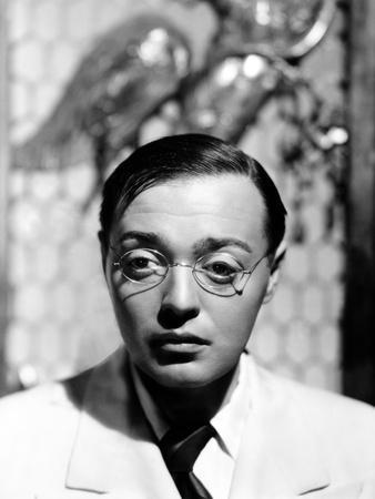 Thank You, Mr. Moto, Peter Lorre, 1937