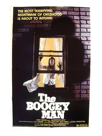 The Boogeyman, 1980