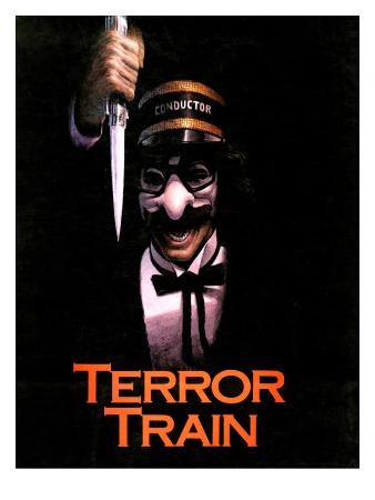 Terror Train, 1980