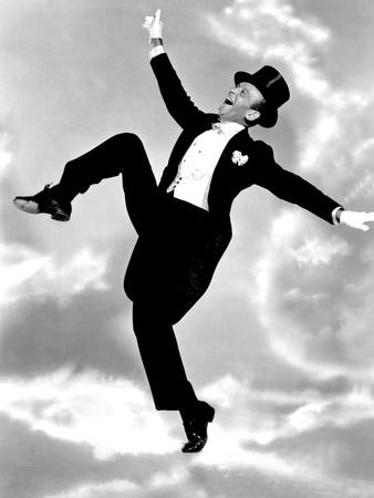 The Belle of New York, Fred Astaire, 1952