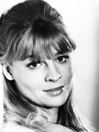 Doctor Zhivago, Julie Christie, 1965