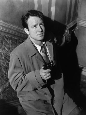 Desperate, Steve Brodie, 1947