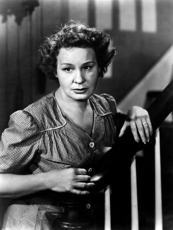 Come Back, Little Sheba, Shirley Booth, 1952