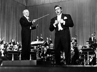 Great Caruso, Mario Lanza, 1951