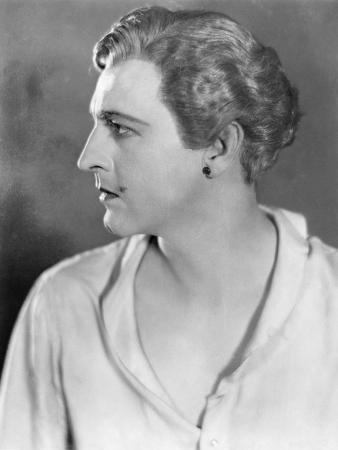 Don Juan, John Barrymore, 1926