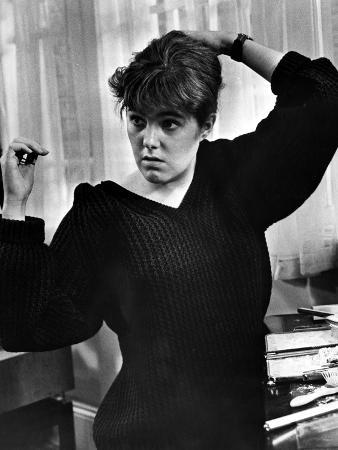 Georgy Girl, Lynn Redgrave, 1966
