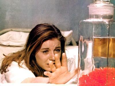 Valley Of The Dolls, Patty Duke, 1967