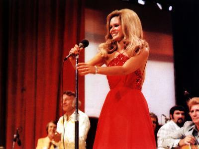 Nashville, Karen Black, 1975