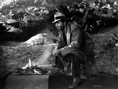 My Man Godfrey, William Powell, 1936