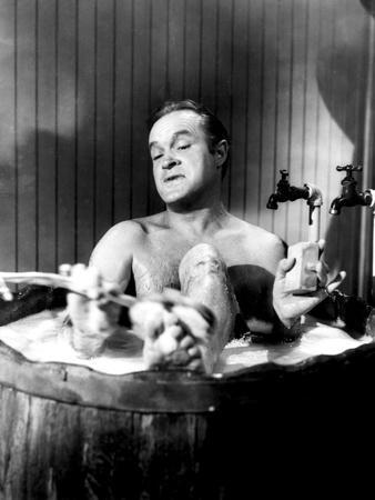 Son Of Paleface, Bob Hope, 1952