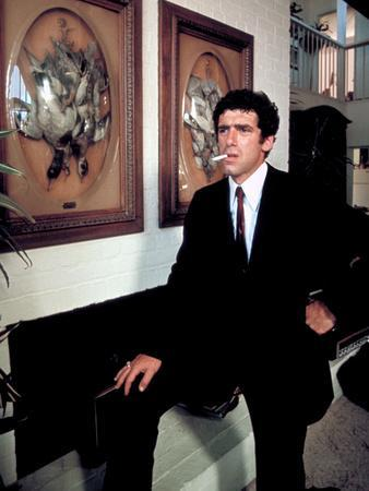 The Long Goodbye, Elliott Gould, 1973