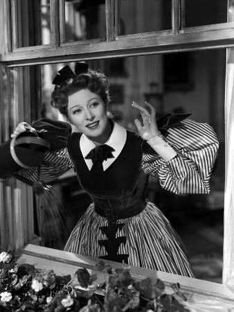 Pride And Prejudice, Greer Garson, 1940