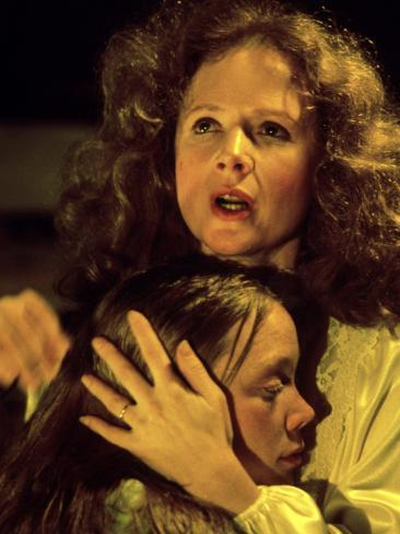 Piper Laurie photos