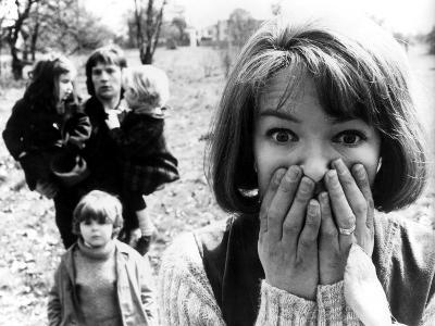 Sunday Bloody Sunday, Glenda Jackson, 1971