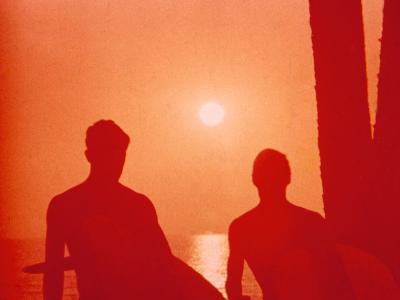 Endless Summer, 1966