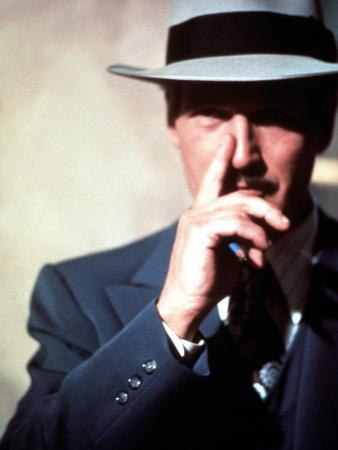The Sting, Paul Newman, 1973