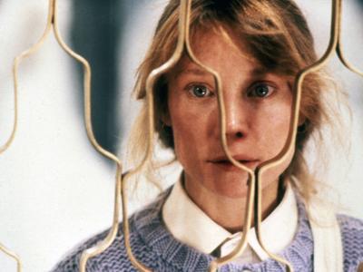 Missing, Sissy Spacek, 1982