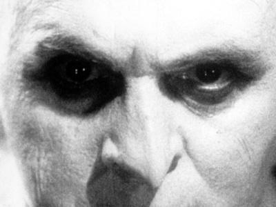 The Testament Of Dr. Mabuse, (aka Das Testament des Dr. Mabuse), Rudolf Klein-Rogge, 1933