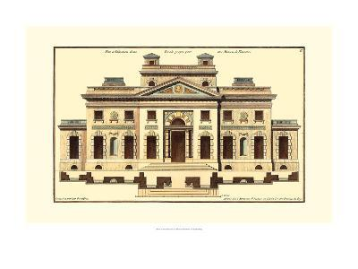 Architectural Facade V