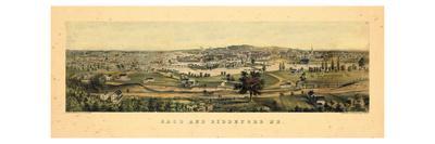 1855, Saco and Biddeford, Maine
