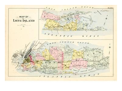 1891, Queens, Long Island, New York, United States