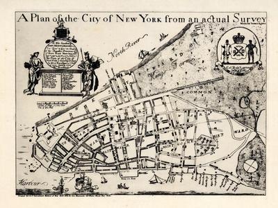 Manhattan 1728