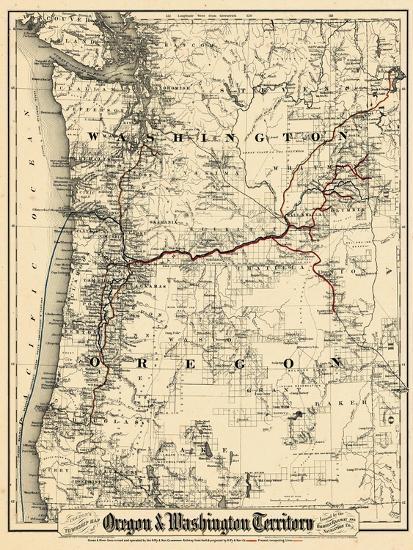 1880, Oregon and Washington State Map, Oregon, United States on us map 1865, us map 1890, us map 1860, us map 1920, us map 1820, us map google earth, us map 1900, us map 1870, us map points of interest, us map 1850, us map 1910, us map 8.5 x 11, us map 1840, us map 13 colonies, us map 1790, us map mo, us map 1830, us map oceans, us map 1800, us map by population,
