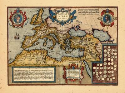 1598, Europe