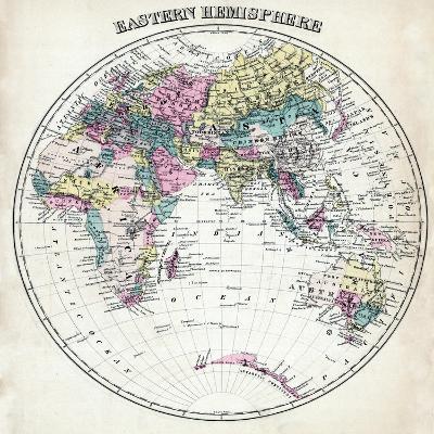 1877, Eastern Hemisphere, Maryland, United States