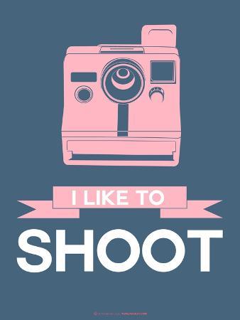 I Like to Shoot 6