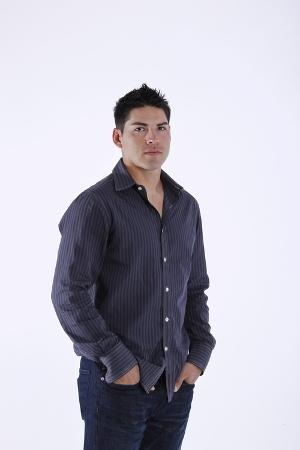 Jacoby EllsBury No. 2 - Center Fielder for the Boston Red Sox