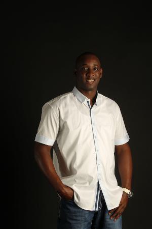 Rafael Soriano No. 29 - Relief Pitcher for the Washington Nationals
