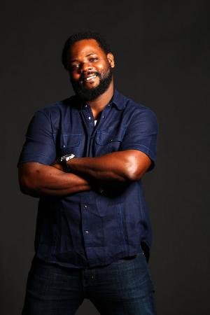 Fernando Rodney - Relief Pitcher for the Tampa Bay Rays