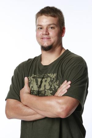 Joe Blanton No. 55 - Staring Pitcher for the Los Angeles Dodgers