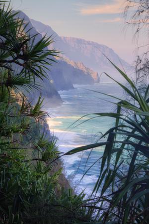 Island Experience, Kauai