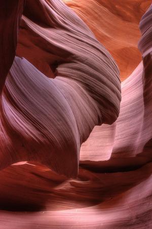 Antelope Canyon Twist