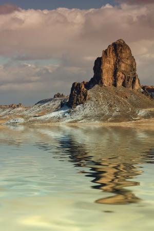 Southwest Reflections