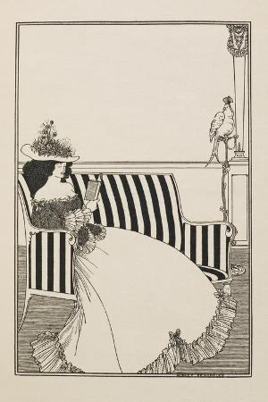 A Catalogue Cover