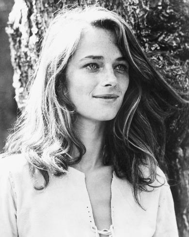 Charlotte Rampling Photo At Allposters Com