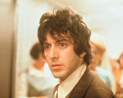 Al Pacino - ...And Justice for All