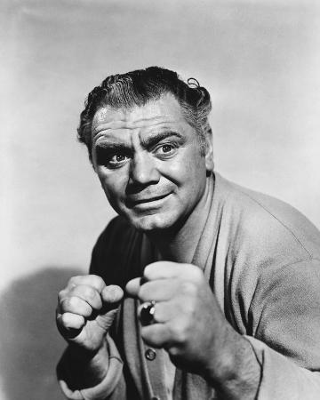 Ernest Borgnine Photo At Allposters Com