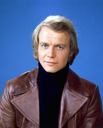 David Soul Starsky And Hutch Photo At Allposters Com