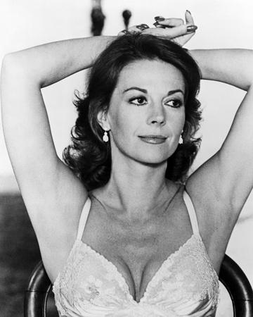Natalie Wood - From Here to Eternity