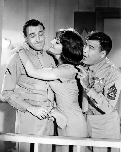 Gomer Pyle U S M C Photo At Allposters Com