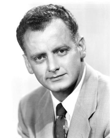 Art Carney - The DuPont Show of the Month