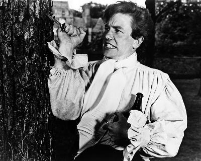 Albert Finney - Tom Jones