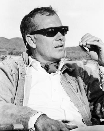 Sam Peckinpah - Pat Garrett & Billy the Kid