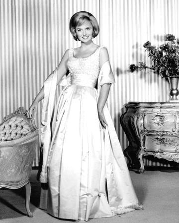 Donna Reed - The Donna Reed Show