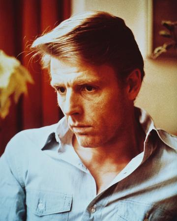 Edward Fox - The Day of the Jackal