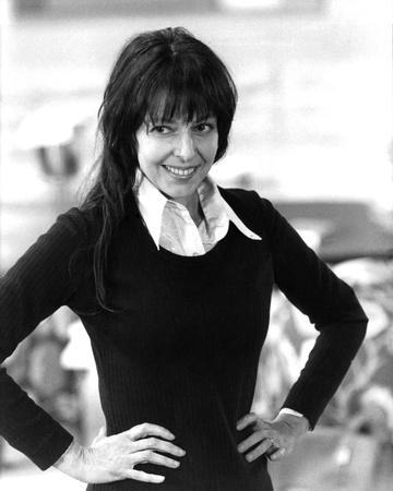 Elaine May - California Suite